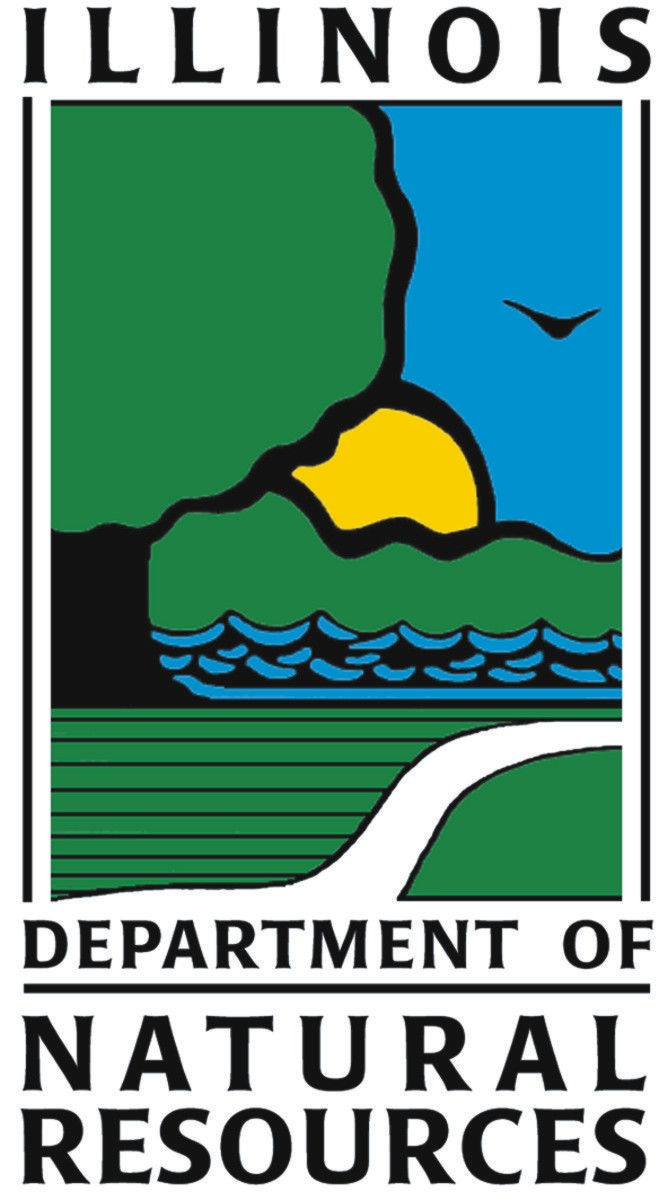 Dnr Department Of Natural Resources
